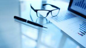 W umowie zlecenia każda ze stron ma określone prawa i obowiązki.