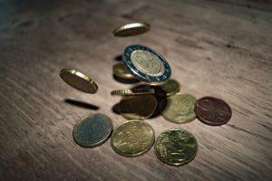 Zleceniobiorca ma prawo do zwrotu poniesionych przez siebie wydatków przy wykonywaniu zlecenia.